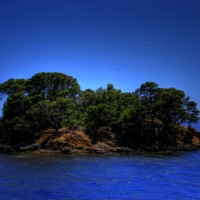 20070726180459_island_lalonde_0707.jpg