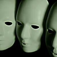 20070623180314_masks_green_0706.jpg