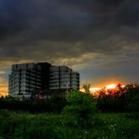 20070725195449_mairie_sunset_0707.jpg