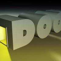 Jump-3D-Door