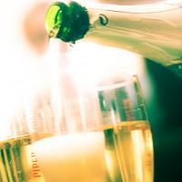 Jump_Photo_champagne
