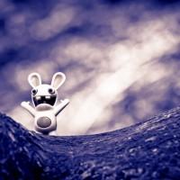 Jump_Photo_Nideck_LapinCretin1